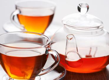Assam Tea- Garden Fresh Tea, Assam Tea Supplier, Assam CTC